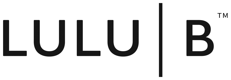 Lulu B Designs